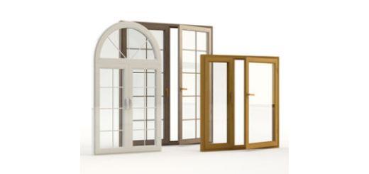 Read more about the article Comparatif : bois, PVC, aluminium ou mixte